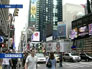 Рецессия в США | Вести.Ru