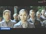 """Картина """"Стиляги"""" Валерия Тодоровского признана лучшим фильмом 2008 года"""