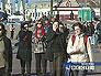 Москвичей ждут теплые выходные