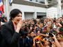 Экс-премьеру Таиланда предъявили счет в 1 миллиард долларов за халатность