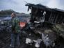Процесс о крушении Boeing над Донбассом пройдет в Нидерландах