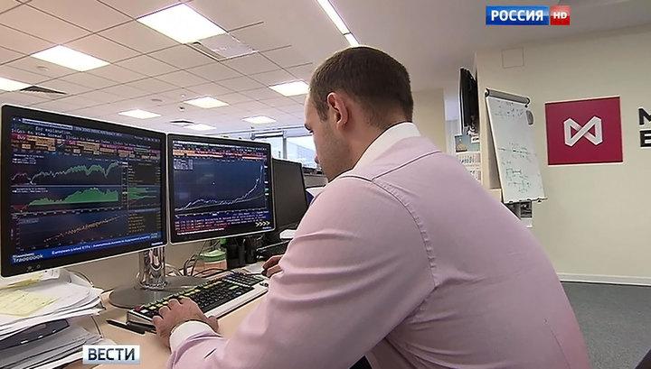 Новости аналитика мероприятия и проекты IT Москвы и