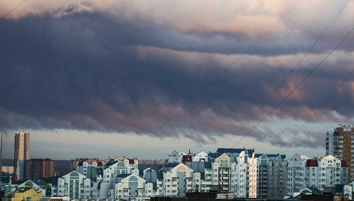 Погода в коротояке алтайского края хабарского района
